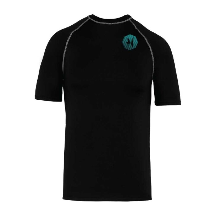 Short Sleeve Compression